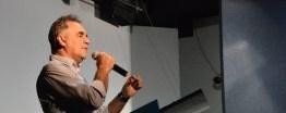 Luciano Cartaxo premia 602 profissionais melhores avaliados pelos usuários das USFs com mais de R$ 1 milhão