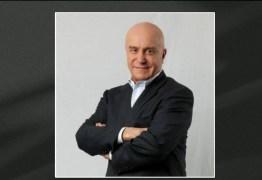 GOVERNO BOLSONARO: Apenas Petrobras, Caixa e BB deverão permanecer como estatais, diz secretário de Desestatização