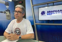 VEJA VÍDEO: 'Ruas de padrão europeu', Superintendente da Semob,Adalberto Alves, conta planos do órgão para a Capital