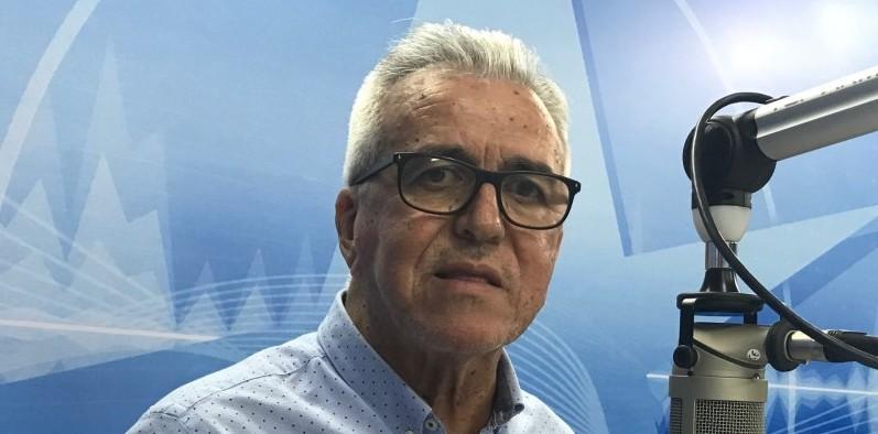 CAMPEONATO PARAIBANO: Botafogo-PB vence o Atlético e dispara na liderança