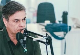 Cássio sugere Doria para liderar PSDB e torce para Azevedo dar certo