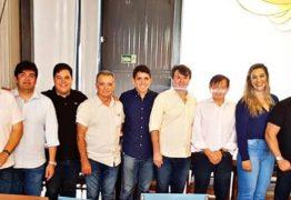 Camila diz que oposição está unida para eleição da Mesa da AL