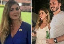A namorada secreta de Carlos Bolsonaro: Ele mantém relação de oito anos com catarinense