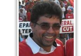 'ASSEMBLEIAS TRABALHISTAS SÃO LEGÍTIMAS': CUT-PB se posiciona sobre condicionar direitos ao pagamento de contribuições
