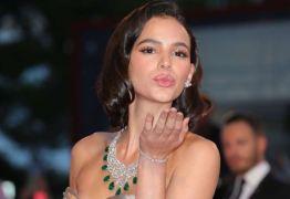 'Namoro tão midiático só atrapalha', diz Bruna Marquezine