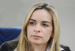 Daniella Ribeiro renuncia ao auxílio-mudança de R$ 33 mil pago a senadores