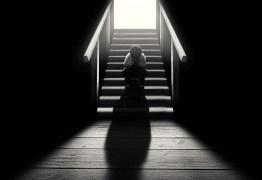 DEPRESSÃO: Um golpe na autoestima e um problema na vida profissional – Por Adriany Santos