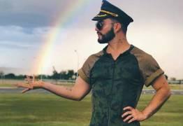 Clipe LGBT gravado em quartel do exército gera polêmica e Governo investiga autorização: VEJA VÍDEO