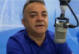 """'O QUE ESTÁ EM JOGO É O INTERESSE DO PAÍS"""" Gutemberg Cardoso analisa Governo Bolsonaro: VEJA VÍDEO"""