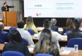 Governança e Compliance são prioridades da Geap