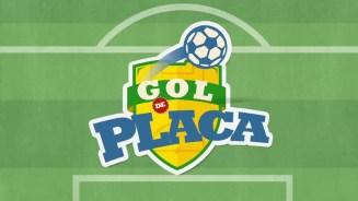Gol de Placaaa 300x169 - TCE vai realizar auditoria especial no Programa Gol de Placa do Governo do Estado