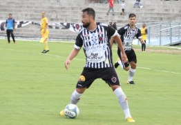 Jogadores do Belo minimizam desgaste antes de pegar o Santa Cruz
