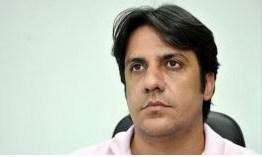 TCE-PB aprova as contas do secretário de comunicação Luís Tôrres