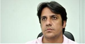 LUIS TORRES - TCE-PB aprova as contas do secretário de comunicação Luís Tôrres