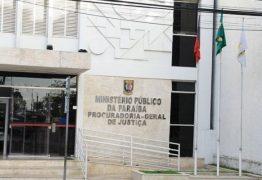 MPPB implanta programa de localização e identificação de desaparecidos