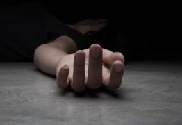 Mãe morre ao saber que filha e genro foram encontrados mortos