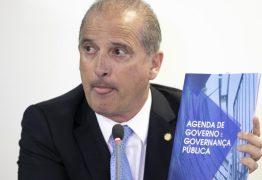 Governo Bolsonaro define 35 medidas prioritárias para 100 primeiros dias de gestão