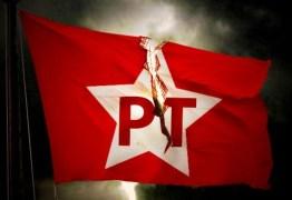 OPINIÃO: Rachado e sem discurso, PT patina na oposição a Bolsonaro