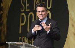 Pastor da PB será titular da Secretaria de Direitos Humanos, e ficará responsável por desenvolver ações voltadas ao público LGBT