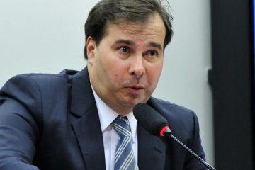 Rodrigo Maia 1200x480 - REFORMA DA PREVIDÊNCIA: Grupo de Rodrigo Maia tem novos planos para o projeto