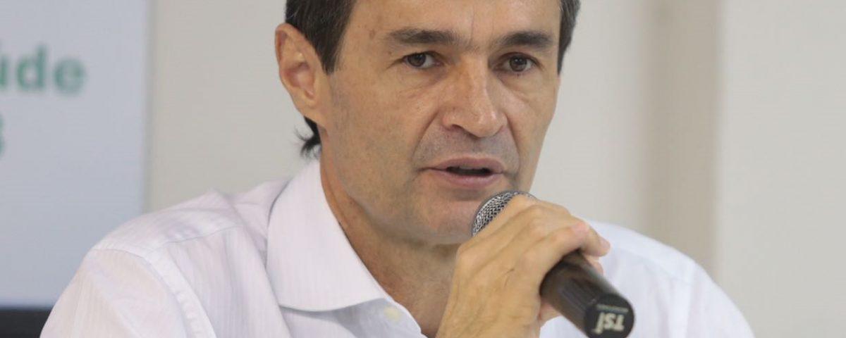 Romero3 1200x480 - Romero prepara pauta para seu encontro com Bolsonaro