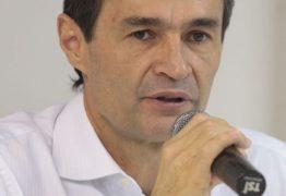 Romero prepara pauta para seu encontro com Bolsonaro