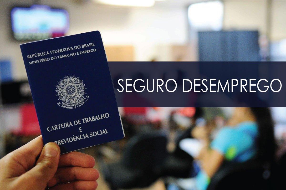 SEGURODESEMPREGO - Sine João Pessoa retorna atendimento do seguro desemprego nesta segunda-feira (23)