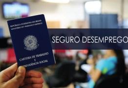 Sine João Pessoa retorna atendimento do seguro desemprego nesta segunda-feira (23)