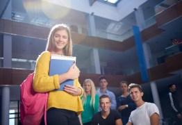 Enem: novo convênio é firmado com universidade portuguesa