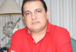 Diretoria da Sociedade de Anestesiologiada Paraíba toma posse nesta quinta-feira