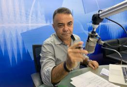 Quando o Governo chama o feito a ordem, não tem quem contrarie – Por Gutemberg Cardoso