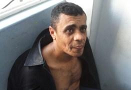 Justiça prorroga segundo inquérito que investiga ataque a Bolsonaro