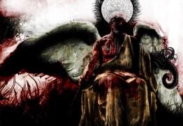Anticristo usará internet para controlar humanidade, diz líder religioso