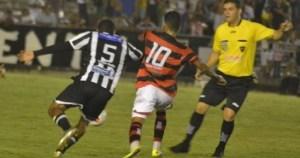 beloraposa1 e1464742149406 1 1 300x158 - Campinense e Botafogo-PB fazem o primeiro Clássico Emoção de 2019