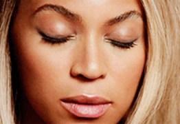 Mulher cega processa Beyoncé por falta de acessibilidade do seu site