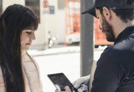 Empresas apostam em soluções digitais para acelerar processos