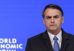 PROPINAS NA ALERJ: 'Se ele errou e isso ficar provado, vai ter que pagar', diz Bolsonaro sobre Flávio