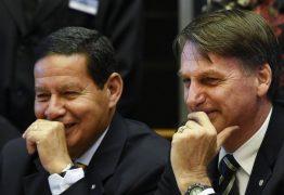 20 DIAS DE ATROPELOS E BATENDO CABEÇA: 'os novos líderes ainda não disseram a que vieram' – Por Francisco Airton