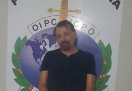 Após dois meses foragido, Cesare Battisti é preso na Bolívia