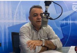 Querem transformar o Lula em um Mandela – Por Gutemberg Cardoso