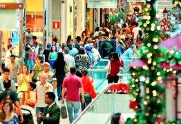 IGP-DI fecha ano com inflação de 7,1%, diz FGV