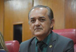 Primeiros nomes de confiança de Corujinha na CMJP são revelados; CONFIRA