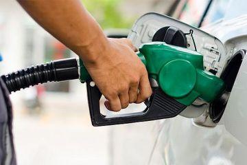 csm gasolina1 e66d0eaa0c - Procon-JP constata que menor preço da gasolina volta a cair e está sendo praticado a R$ 3,786