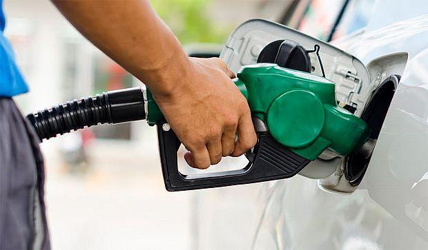 csm gasolina1 e66d0eaa0c - Pesquisa do Procon aponta preço dos combustíveis em Santa Rita