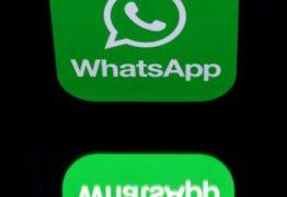 WhatsApp acaba com recurso que permitia ver status anonimamente