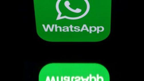 de815ae4a8054ebbe5c432ec413f1f20204e3bab 1 418x235 300x169 - WhatsApp acaba com recurso que permitia ver status anonimamente
