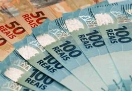 Prefeituras da Paraíba vão receber mais de R$ 49 milhões do FPM