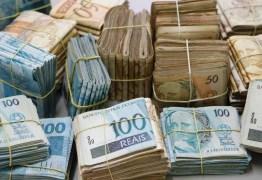 BEM SERVIDOS: TCE-PB aponta funcionários com até 7 cargos públicos e remuneração de R$ 75 mil