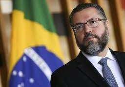 Brasil deixa o pacto global da ONU sobre migração