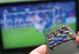 Globo reduz jogos de Estaduais na TV Aberta para turbinar pay-per-view
